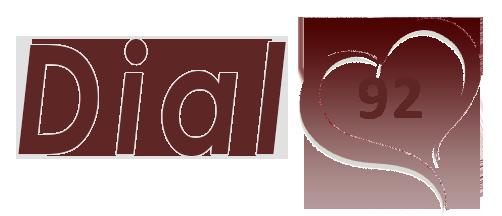 www.dial92.fr